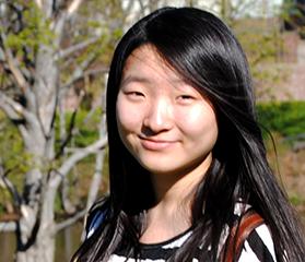 Cindy Yao 15