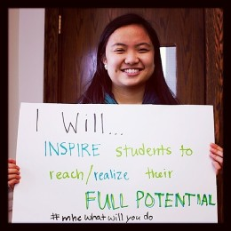 iwillinspirestudents