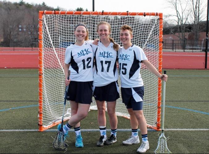 MHC Lacrosse