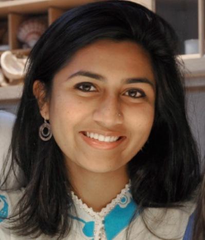 Maimuna Ahmad 09